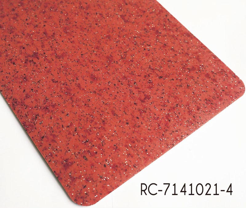 plastic floor mat classic marble vinyl flooring roll - Plastic Floor Mat
