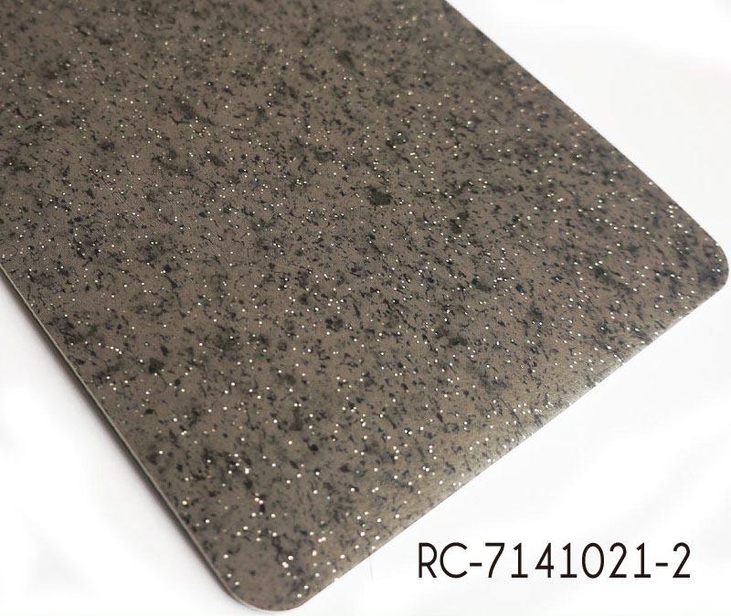 pavimenti in marmo pavimentazione : Brillante marmo pavimenti in vinile Pavimentazione Commerial PVC ...