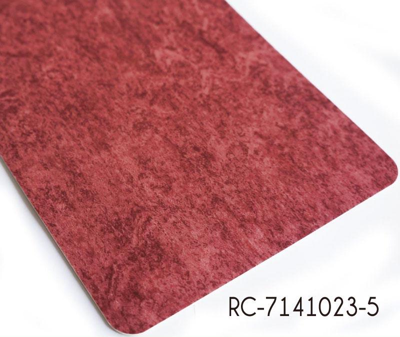 0 7mm Wear Lar Thickness Vinyl Commercial Sheet Flooring