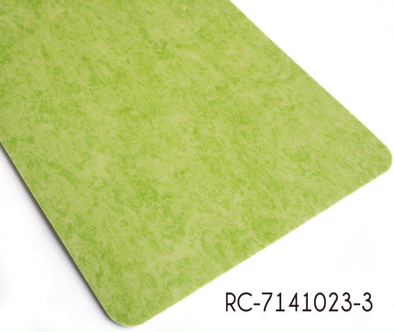 PVC Commercial Flooring 2m Width Vinyl Sheet floors