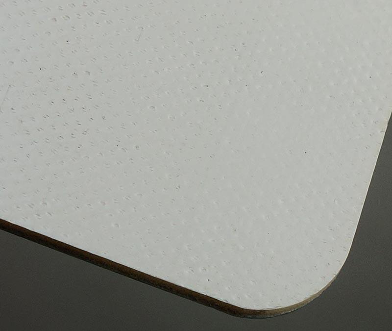 White Vinyl Flooring Roll Alyssamyers