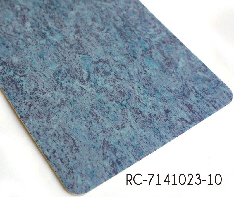 2mm pvc floor roll thickness commercial vinyl sheet flooring - Vinyl Flooring Rolls