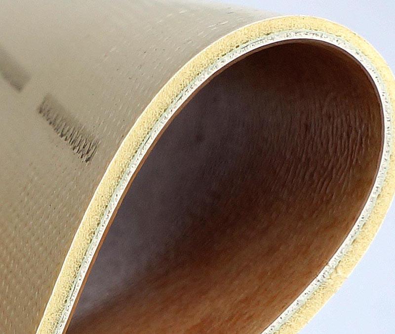 Non slip pvc sheet floor vinyl commercial flooring roll for Vinyl carpet roll