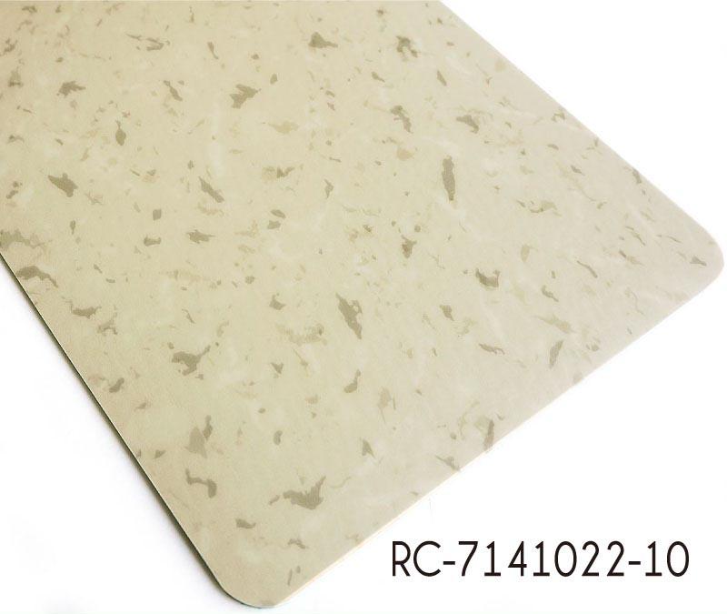 vinyle mat de qualit alimentaire en plastique de feuille de pvc rouleau de rev tement de sol. Black Bedroom Furniture Sets. Home Design Ideas