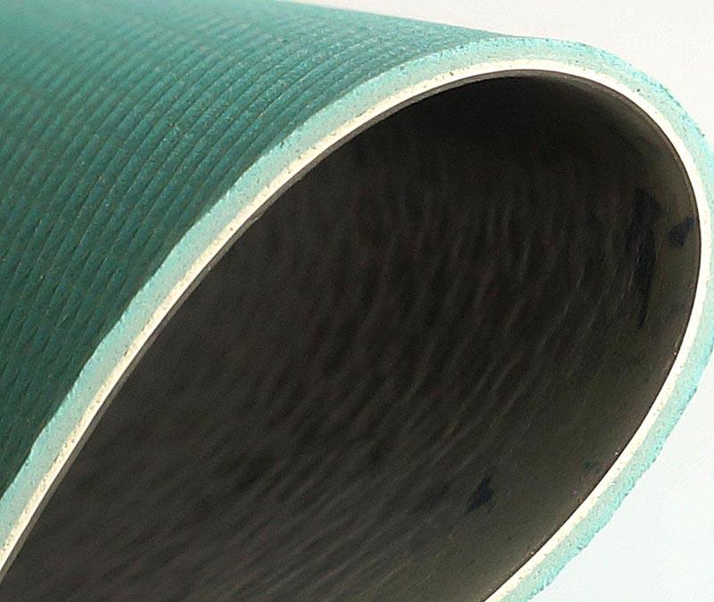 Polyethylen Kommerziellen Vinyl Bodenbelag Rolle F 252 R Den
