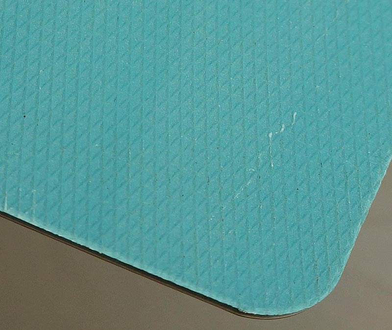 Polyethylene Roll 3 0mm Thick Plastic Pvc Sheet Rolls