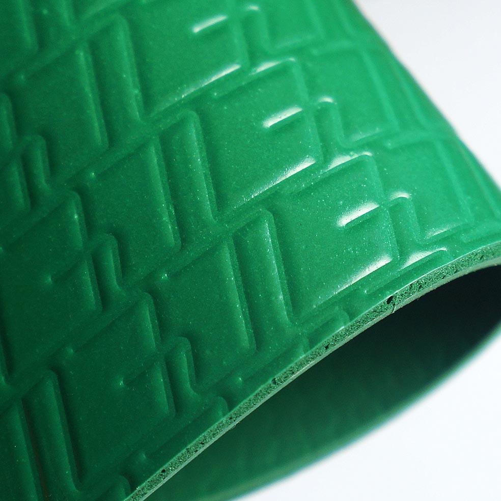 야외 테니스 코트 플라스틱 바닥 미끄럼 방지 스포츠 비닐 ...