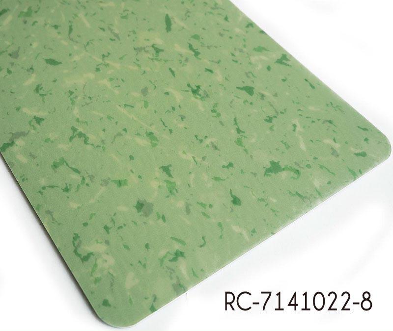 Polyethylene Roll 3.0mm Thick Plastic PVC Sheet Rolls floors