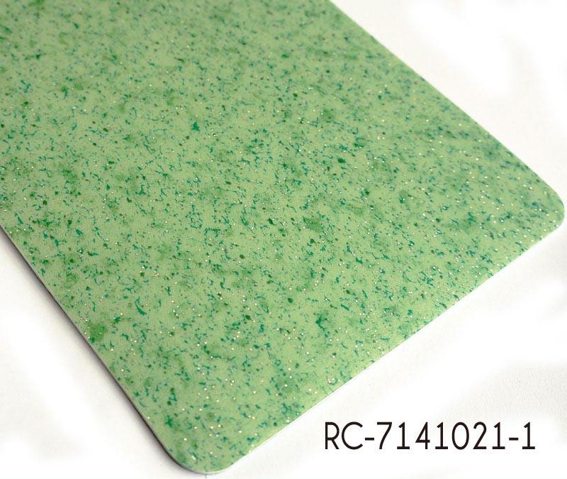 Marble Pvc Floor Granite Rock Pattern Vinyl Flooring Roll