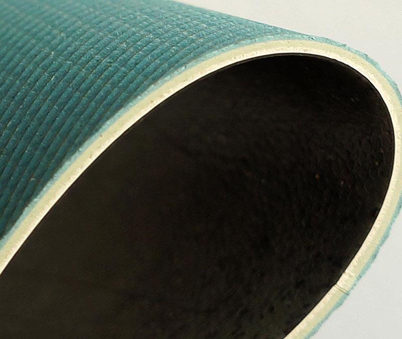 Pvc Floor Shiny Pattern Vinyl Sheet Flooring For