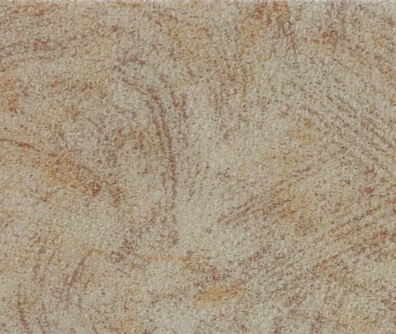 Easy maintance and durable stone look design vinyl flooring
