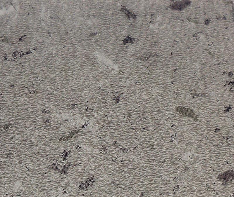 Sound resitant vinyl flooring stone series pvc floor sheet