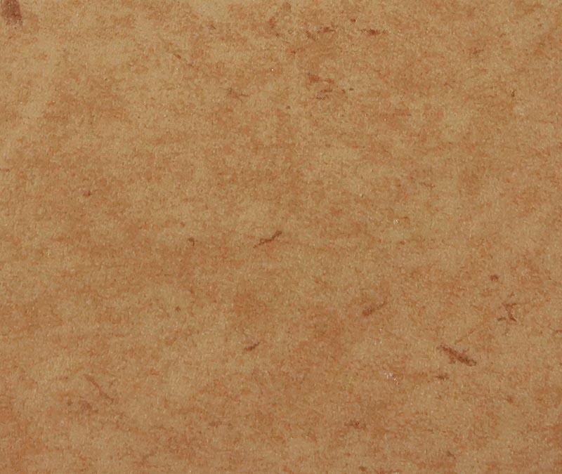 Special Uv Covering Stone Pattern Series Vinyl Flooring