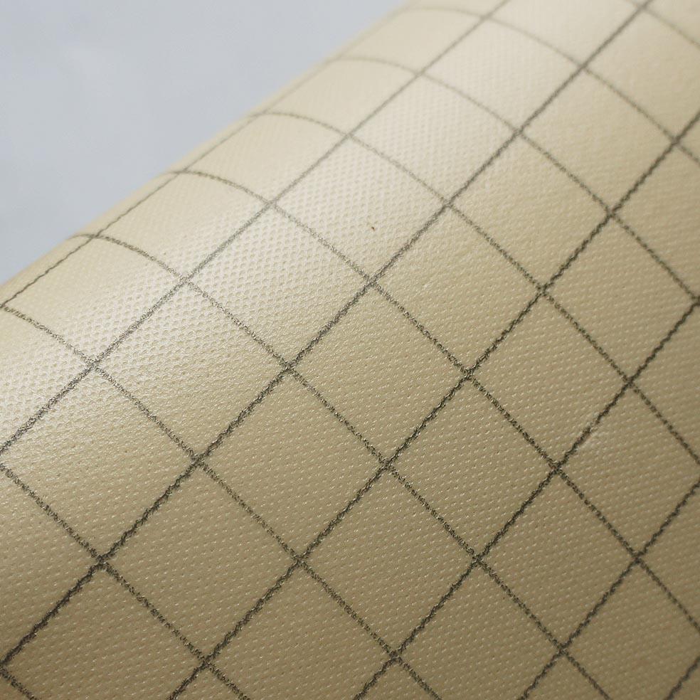 Sheet pvc floor civilian house vinyl flooring roll for Linoleum flooring rolls