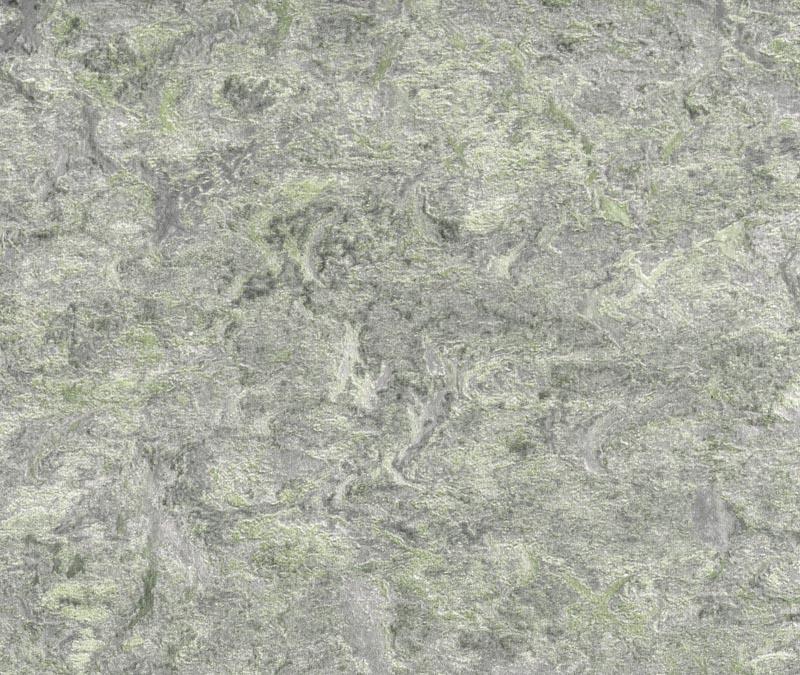 vinile listoni per impianti a pavimento seminterrato - topjoyflooring - Pavimento Per Seminterrato