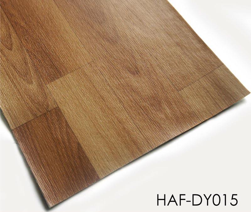 wood vinyl flooring roll gurus floor. Black Bedroom Furniture Sets. Home Design Ideas