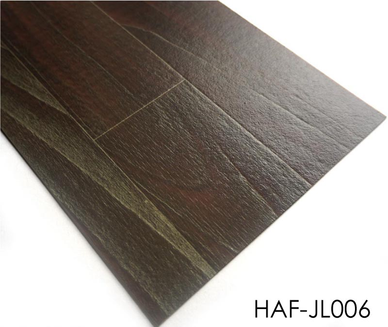 Lifetime Sheet Vinyl Flooring Wood Residential Vinyl Floors