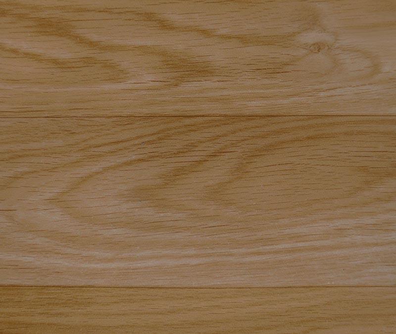 Forest Vinyl Sheet Flooring Wood Looked Pvc Floorboard