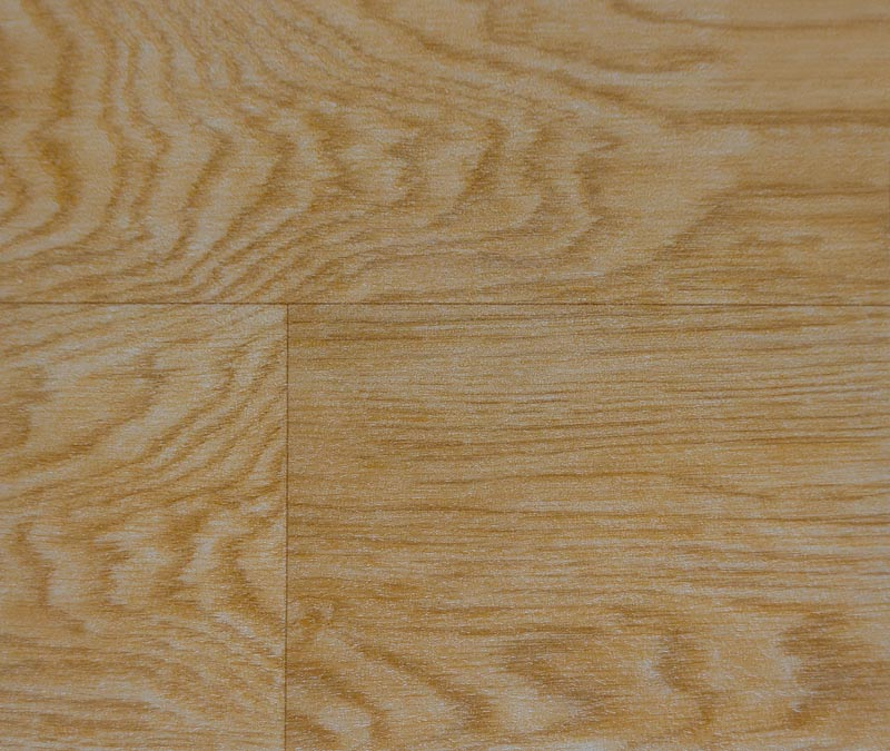Forest Vinyl Sheet Flooring Wood looked PVC floorboard Roll