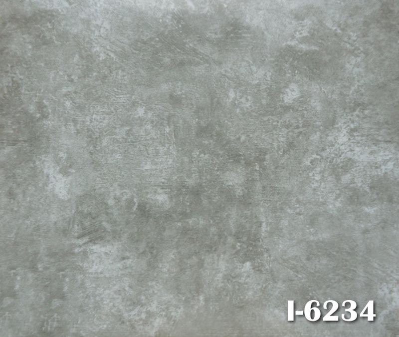Fire Proof Pvc Floor Tiles Hear Resitant Vinyl Flooring