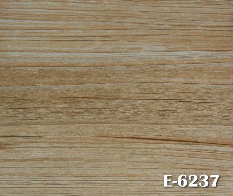 Hot anti slip light colour vinyl plank flooring - Piso vinilico antideslizante ...