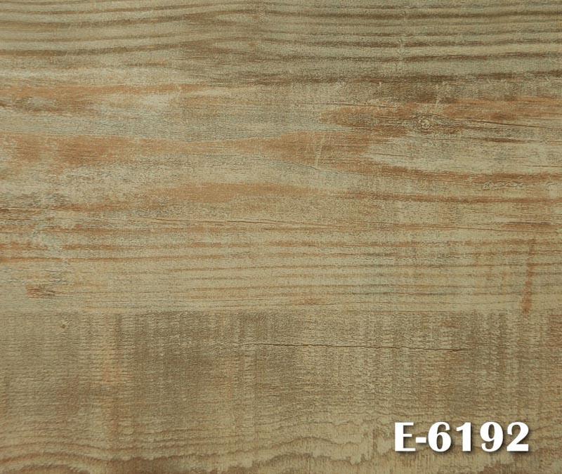 Anti Static Tile : Anti static wood pattern pvc click tile for home