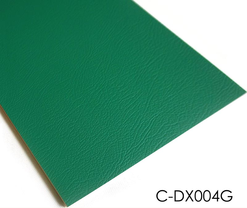 Vinyl anti-slip high quality Eco pvc sports floor mat