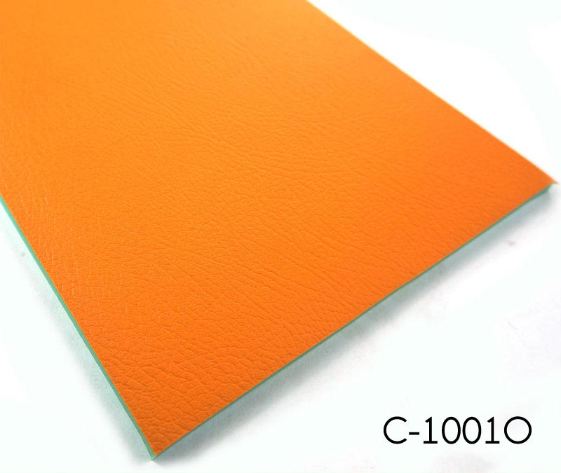 Plastic Sheet PVC Table Tennis Flooring for Indoor