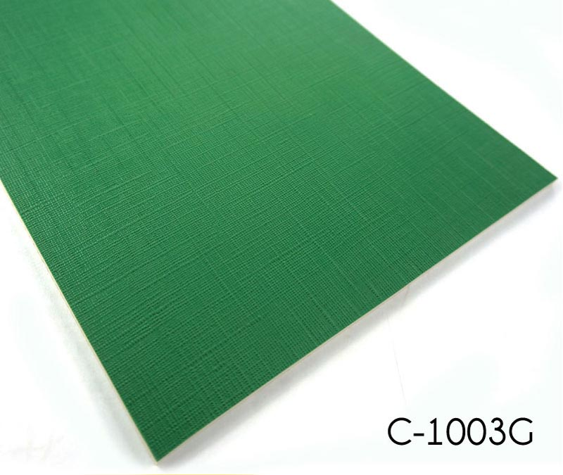 5mm Plastic Vinyl Basketball Court Floor for Indoor