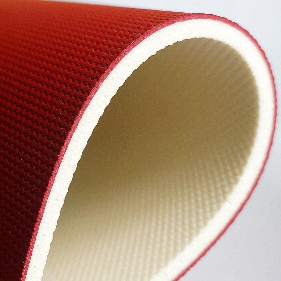 Motif tiss int rieur sport vinyle rev tement roll for Sol pvc rouleau 5m