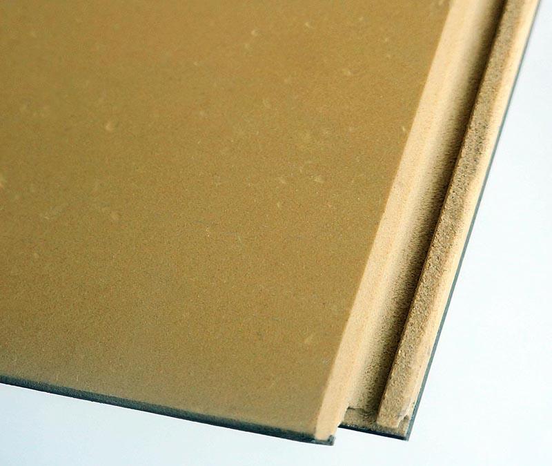 Wood Pattern Wpc Click Vinyl Flooring Tiles Topjoyflooring