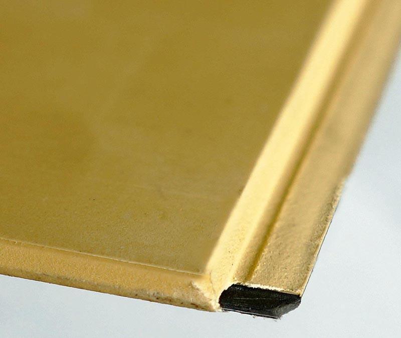 Plastic Click Flooring: Click Wood Plastic Composites Vinyl Flooring Tiles