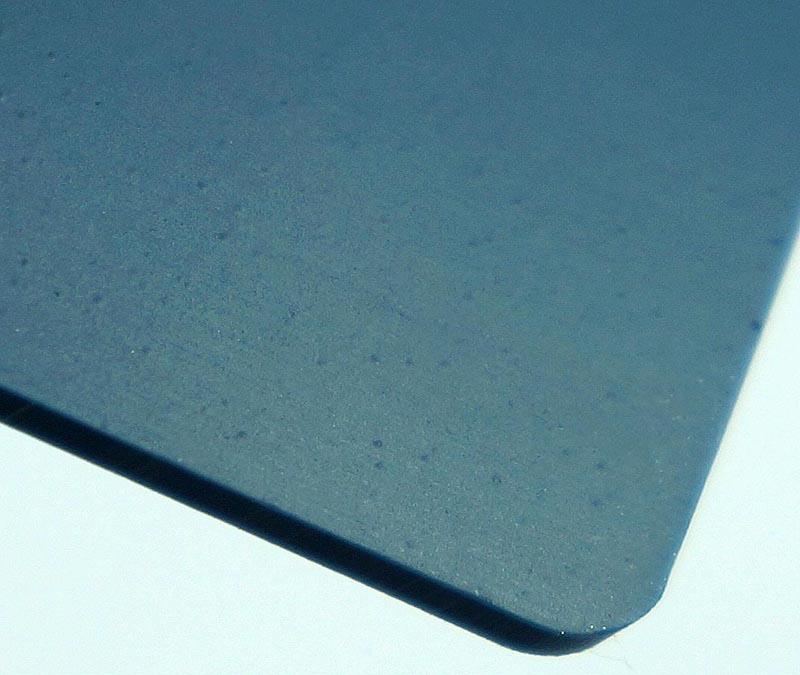 White Sheet Vinyl Dance Gym Floor Roll Topjoyflooring
