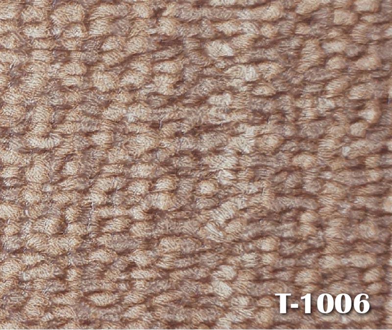 rev tement de sol en vinyle durable motifs de tapis topjoyflooring. Black Bedroom Furniture Sets. Home Design Ideas