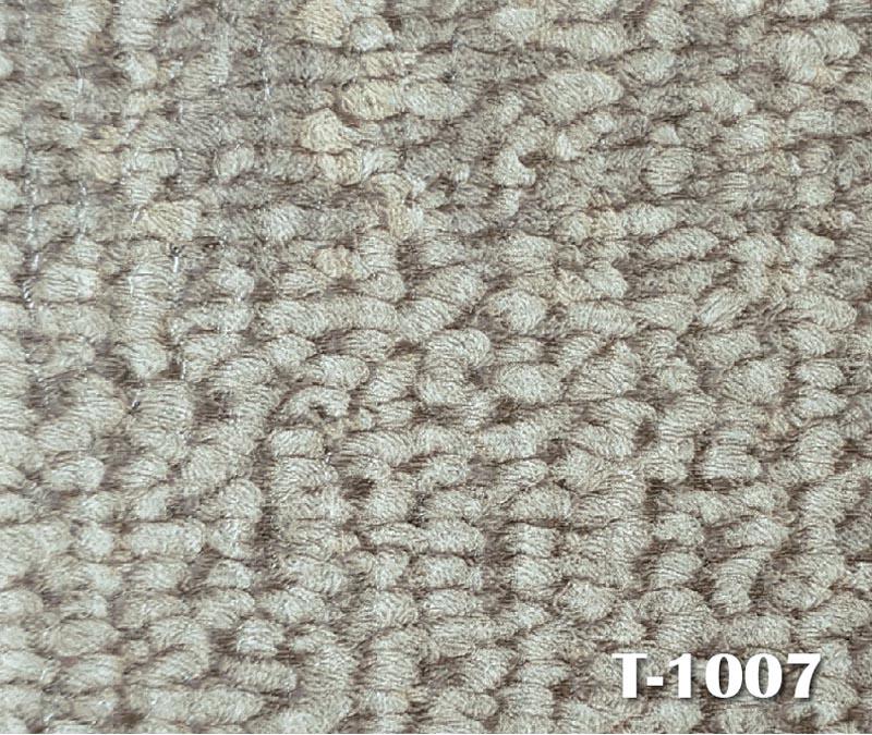 유행 카펫 모양 비닐 타일 바닥 - TopJoyFlooring