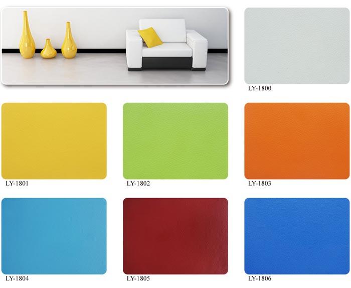 Pure White Sheet Vinyl Flooring For Kids Topjoyflooring