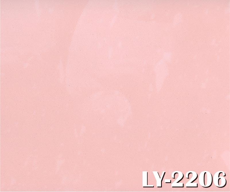 Elegant Purple Commercial Vinyl Flooring Topjoyflooring