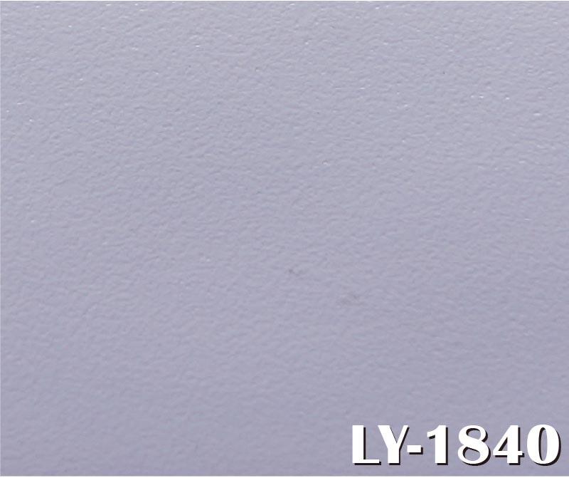중국어 공급 업체와 검은 비닐 바닥재 - TopJoyFlooring