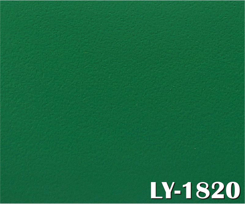 Stain Resistant Anti-microbial Vinyl Flooring