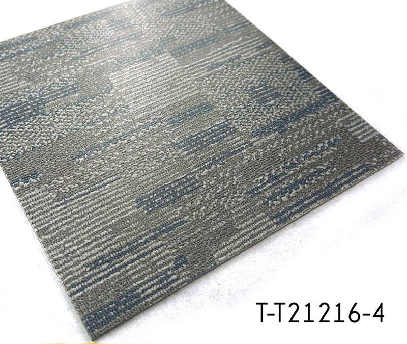 vinyl Flooring Durability 28 Images Durable Multi