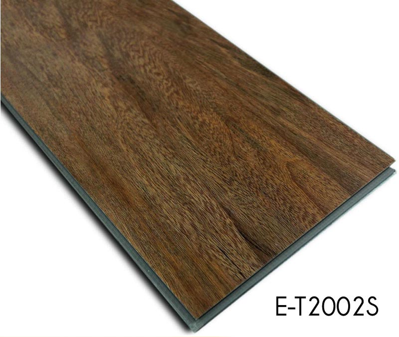 Durable And Easy Maintain Wood Pattern Vinyl Plank Flooring - Durability of vinyl plank flooring