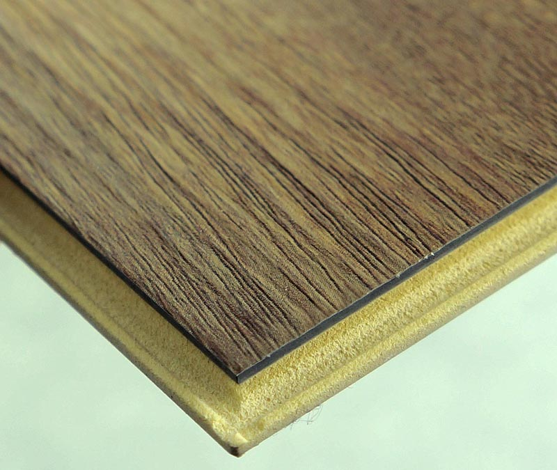 Vinyl click lock flooring wood floors for Click flooring