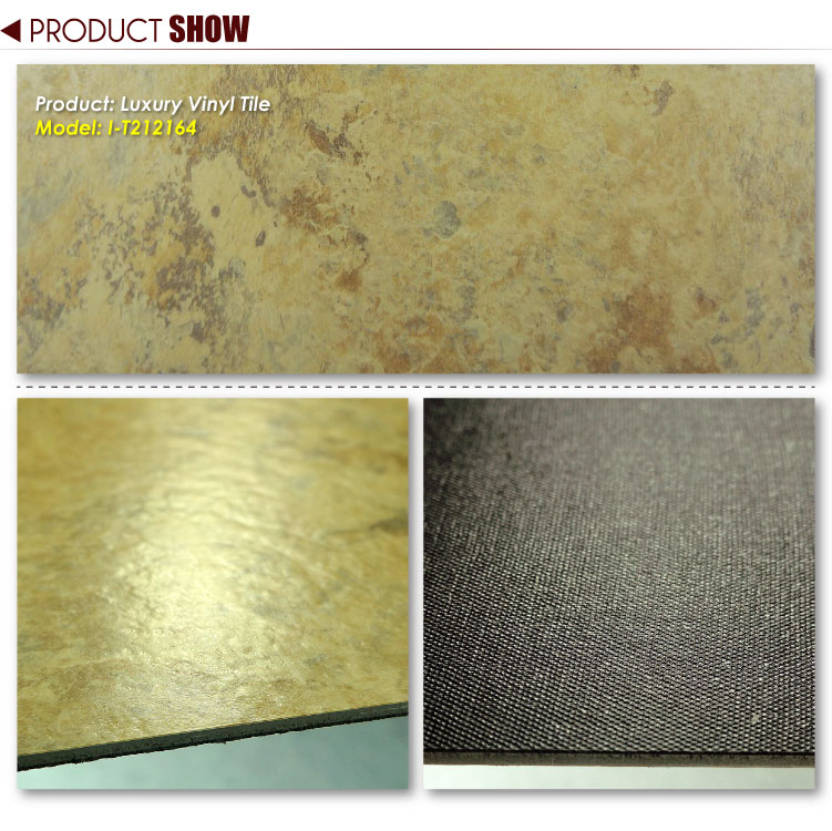 Standard Tub Size And Other Important Aspects Of The Bathroom: 12*12 Standard Size Dry Back Vinyl Floor Tile