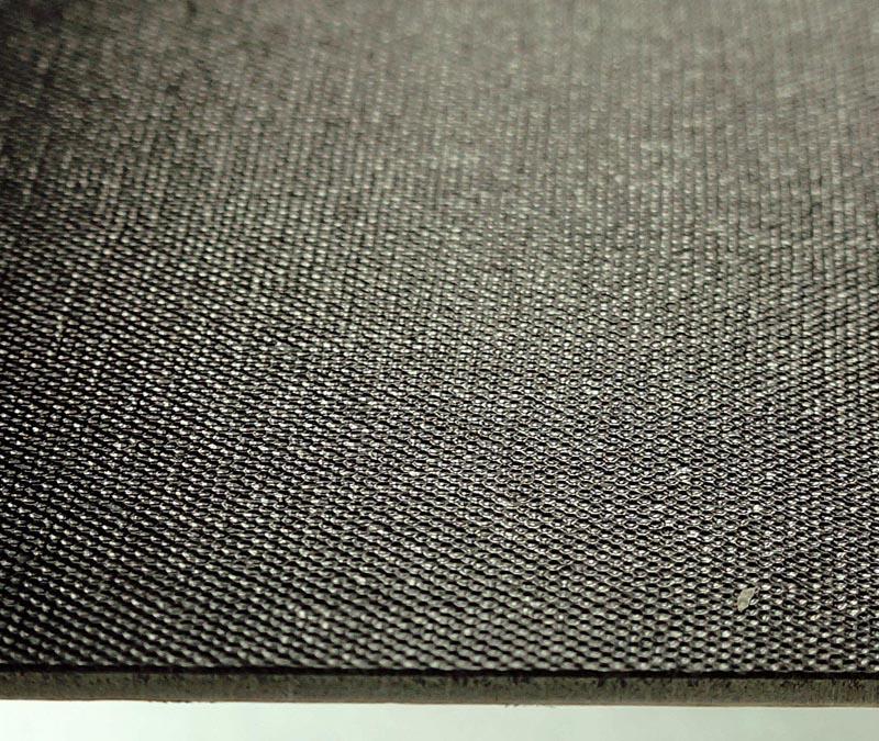 12 12 Standard Size Dry Back Vinyl Floor Tile Topjoyflooring