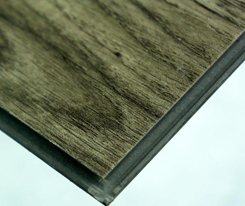 Interlocking vinyl flooring wood floors for Interlocking laminate flooring