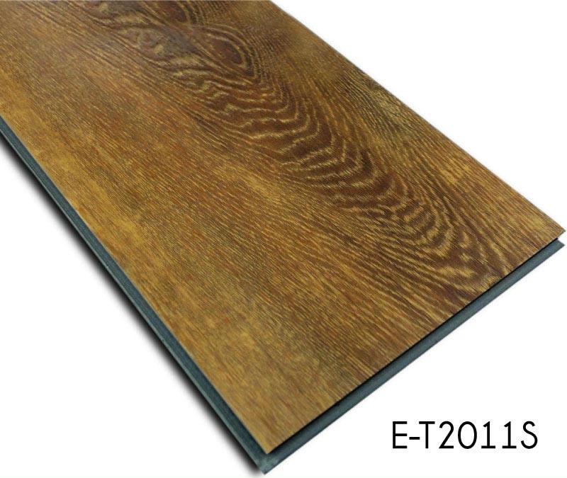 Waterproof Wood Look Vinyl Flooring Plank Topjoyflooring