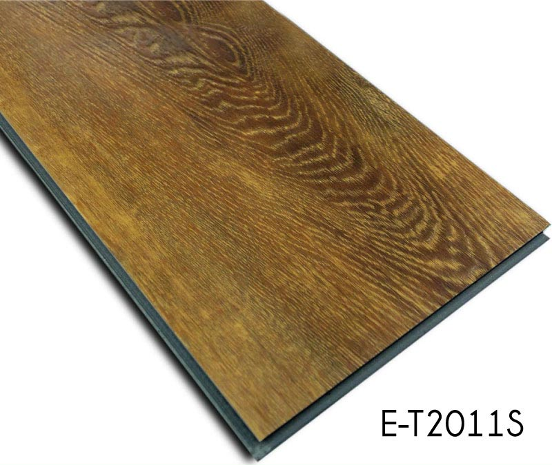 Luxury Pvc Interlocking Vinyl Flooring Planks Topjoyflooring