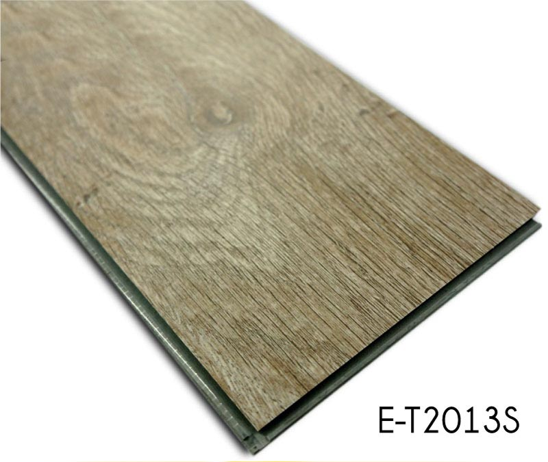 laminate for kitchen floor interlocking vinyl tile tile design ideas 6762