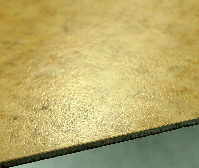 Best Glue For Stone : Glue down stone design vinyl flooring tiles topjoyflooring