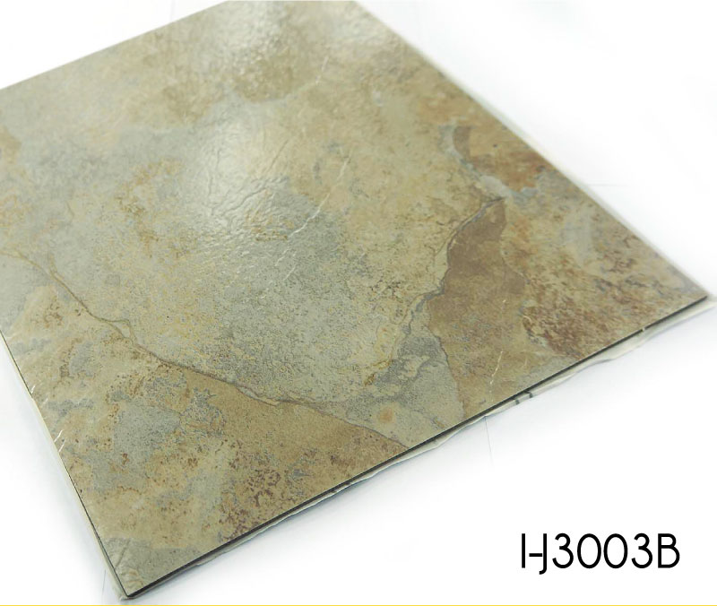 Beautiful 13X13 Ceramic Tile Huge About Ceramic Tiles Flat Acoustic Ceiling Tiles Price Acoustical Tile Ceilings Young Allure Gripstrip Resilient Tile Flooring Reviews BlackAmerican Olean Ice White Subway Tile Natural Stone Self Adhesive Vinyl Floor Tiles   TopJoyFlooring